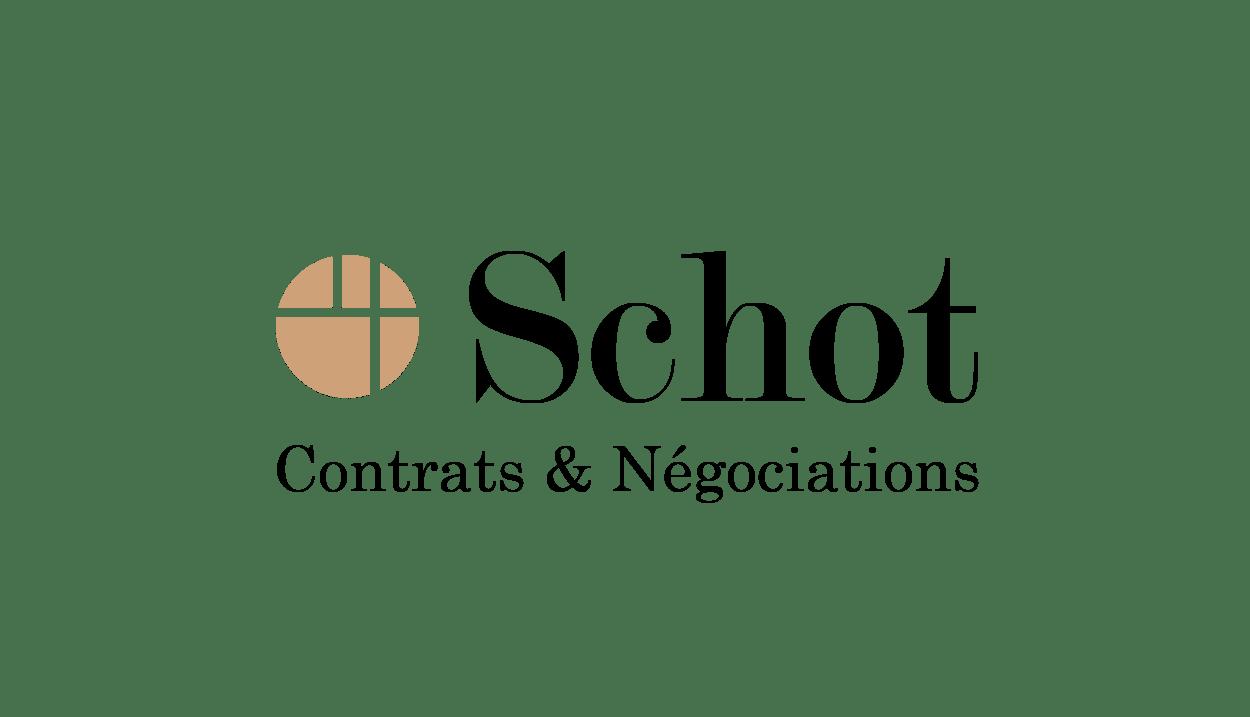 Schot Contrats et Négociations