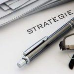 gestion de contrats-stratégie